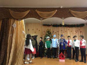 2017-12-28-PHOTO-00004307